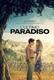 Frasi di L'ultimo paradiso