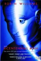 Frasi di L'uomo bicentenario