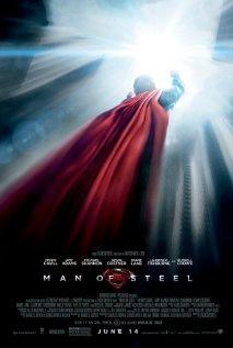 Film L'uomo d'acciaio