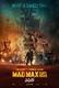 Frasi di Mad Max - Fury Road