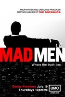 Frasi di Mad Men