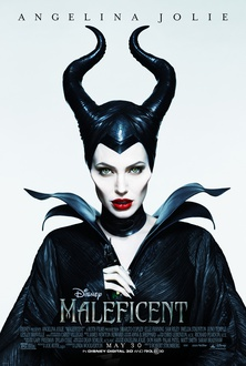 Film Maleficent