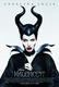 Frasi di Maleficent