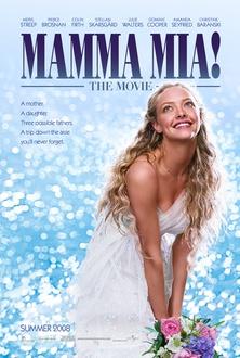 Film Mamma Mia!