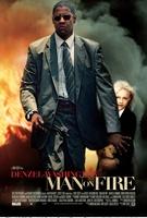 Frasi di Man on fire - Il fuoco della vendetta