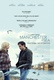 Frasi di Manchester by the Sea