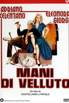 Frasi Di Mani Di Velluto Frasi Di Film Frasi Celebri It