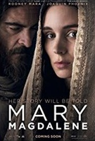 Frasi di Maria Maddalena