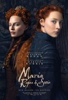 Frasi di Maria regina di Scozia