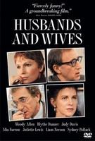 Frasi di Mariti e mogli