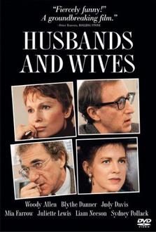 Film Mariti e mogli