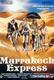 Frasi di Marrakech Express
