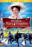 Frasi di Mary Poppins