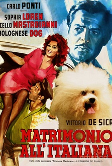Frasi Matrimonio Allitaliana.Frasi Di Matrimonio All Italiana Frasi Di Film Frasi Celebri It