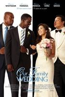 Frasi di Matrimonio in famiglia