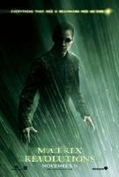 Frasi di Matrix Revolutions