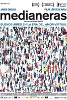 Frasi di Medianeras - Innamorarsi a Buenos Aires
