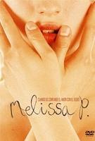 Frasi di Melissa P.