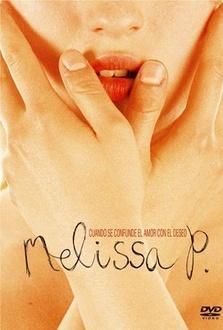 Film Melissa P.