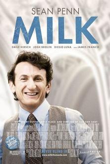 Film Milk