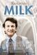 Frasi di Milk