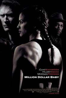 Film Million Dollar Baby