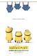 Frasi di Minions