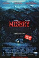 Frasi di Misery non deve morire