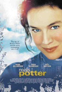 Film Miss Potter