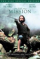 Frasi di Mission
