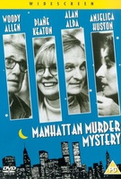 Frasi di Misterioso omicidio a Manhattan