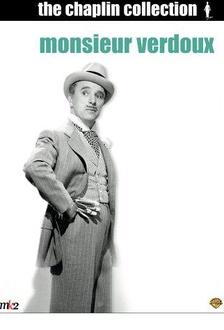 Frasi Di Sir Charlie Chaplin Le Migliori Solo Su Frasi Celebri It