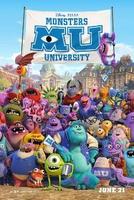 Frasi di Monsters University