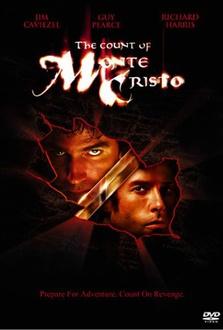Film Montecristo