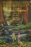 Frasi di Moonrise Kingdom - Una fuga d'amore