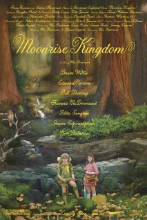 Film Moonrise Kingdom - Una fuga d'amore