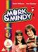 Frasi di Mork & Mindy