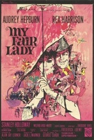 Frasi di My Fair Lady