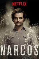 Frasi di Narcos