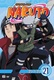 Frasi di Naruto: Shippuden