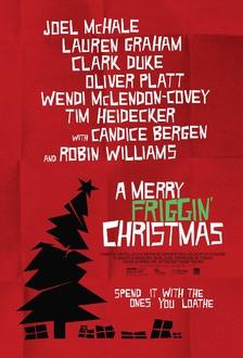 Frasi Di Quot Natale Con I Tuoi Quot Frasi Di Film Frasi