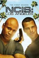 Frasi di NCIS: Los Angeles