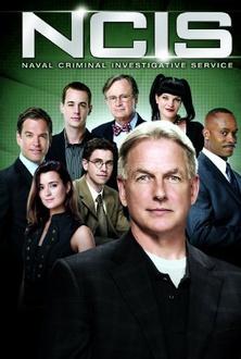 Serie TV N.C.I.S. - Unità anticrimine