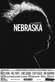 Frasi di Nebraska