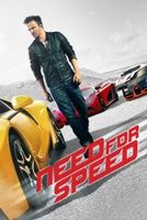 Frasi di Need for speed
