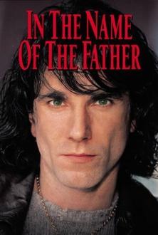 Film Nel nome del padre