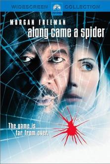 Film Nella morsa del ragno