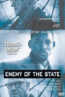 Film Nemico pubblico