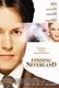 Frasi di Neverland - Un sogno per la vita