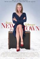 Frasi di New in Town - Una single in carriera
